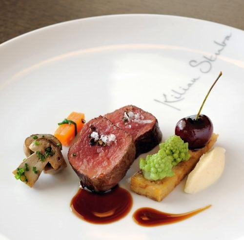alpine-club-culinary-3