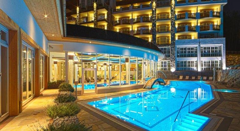 alpine-club-hotel-6