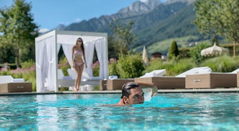 alpine-club-hotel-7a