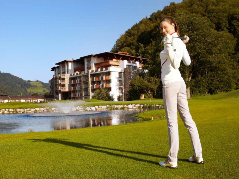 alpine-club-hotel-GrandTirolia-2