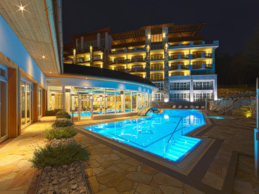 alpine-club-hotel-GrandTirolia-4