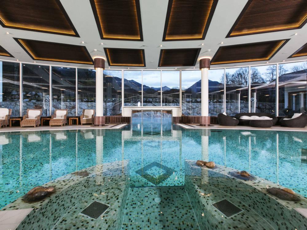 alpine-club-hotel-GrandTirolia-5