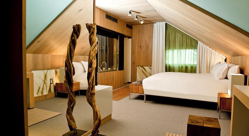 מלון סופיטל 12