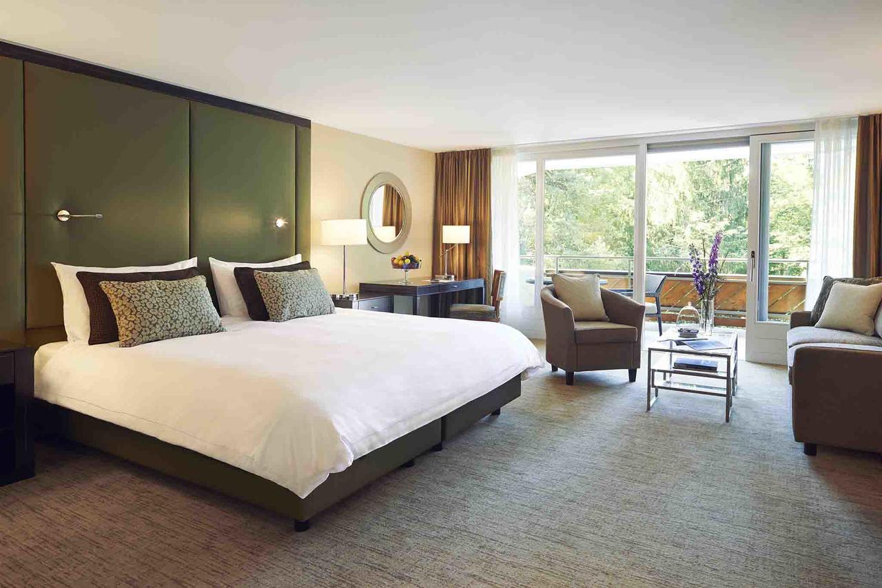מלון פלימפס 3