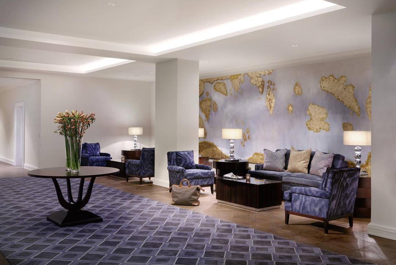 מלון פלימפס 5