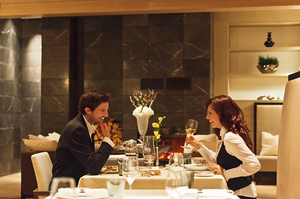 Ifen-Hotel-Restaurant-Kleinwalsertal_1