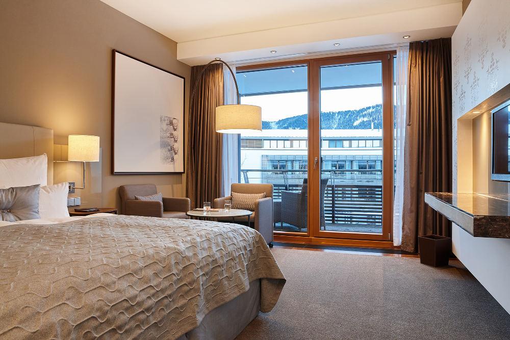 Kempinski Hotel Berchtesgaden_Superior_Room