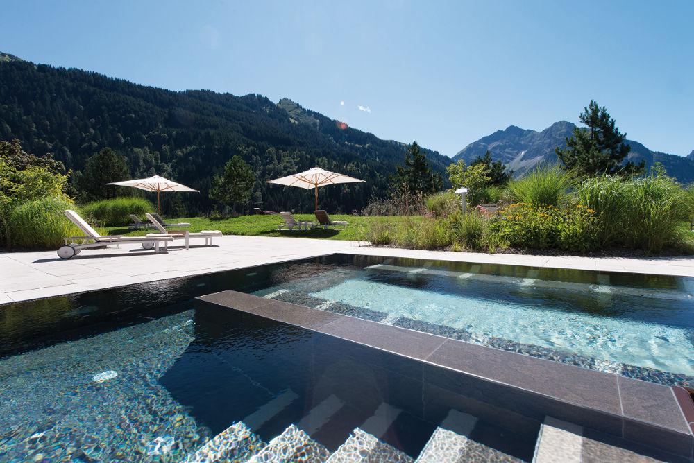 Travel Charme Ifen Hotel, Österreich, Kleinwalsertal